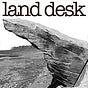 The Land Desk