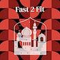 Fast 2 Fit
