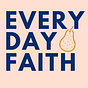 The Daily Scripture Guide by EDF