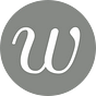 OnWork Newsletter