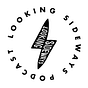 Looking Sideways: 10 Things