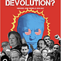 Patel Patriot's Devolution Series
