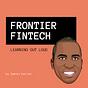 Frontier Fintech Newsletter