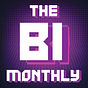 The Bi Monthly
