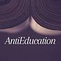 AntiEducation