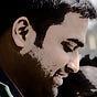 Heshmat Alavi's Newsletter