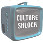 Culture Shlock