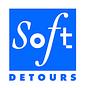 Soft Detours