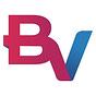 Black Ventures, LLC