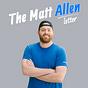 The Matt Allen Letter