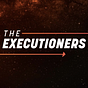 The Weekly Executioner