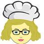 CulinaryWoman