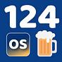 OrderSimply's 124 Pint Pledge