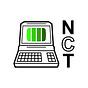 Normcore Tech
