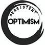Persistent Optimism