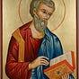 Musings of Matthew