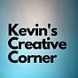 Kevin's Creative Corner