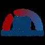 The Positive Politics Newsletter