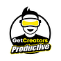 Get Creators Productive: by Robb Hecht