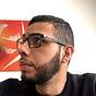 Newsletter do Lucas Oliveira
