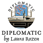 Diplomatic, by Laura Rozen