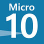 The Micro10 Podcast