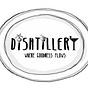 Dishtillery