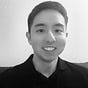 Brian Kim's Newsletter