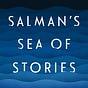 Salman's Sea of Stories