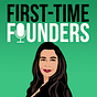 First-time Founders' news