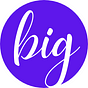 Choose To Play Big