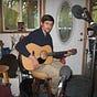 Robbie Lowdown0 Music
