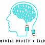 Mental Health x Tech Newsletter
