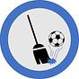 Kehrwoche Bundesliga Newsletter