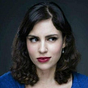 Katherine Brodsky's Random Minds