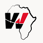 West Africa Weekly