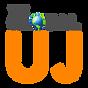 The Global UJ