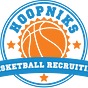 Hoopniks: Basketball Recruiting