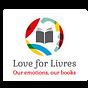 Love for Livres News