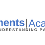 The Payments Academy News