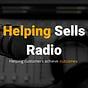 Helping Sells Radio