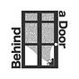 Behind a Door