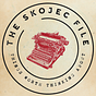 The Skojec File