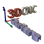 3DCNCGUITARS's Newsletter