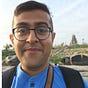 Bhavik's Newsletter