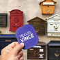 TravelVince News