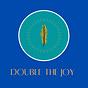 Double the Joy