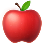 Byte of the Apple