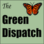 The Green Dispatch