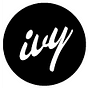 Ivy's Newsletter